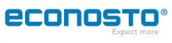 bronze-sponsorship