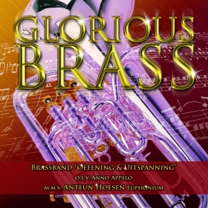 cd-glorious-brass