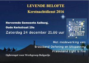 kerstnachtdienst_2016-1024x723