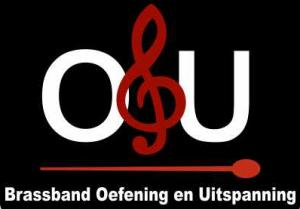 Brassband O&U